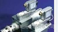 意大利阿托斯液壓電磁閥,ATOS液壓電磁閥作用