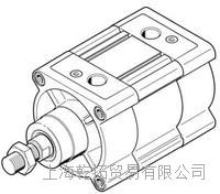 FESTO可調終端位置緩沖氣缸,DSBC-50-250-PPVA-N3 DSBC-63-100-PPVA-N3