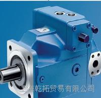 力士樂液壓缸說明書,德國力士樂液壓缸 MSK030C-0900-NN-M1-UGO-N