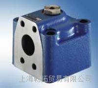 銷售博士液控單向閥,REXROTH液控單向閥安裝手冊 CDH2MS2/63/45/800A1X/M1CHDMWW