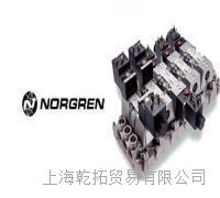 進口norgren單電控電磁閥,諾冠單電控電磁閥原理圖 PRA/182050/M/120