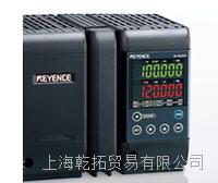 概述基恩士激光位移計,KEYENCE激光位移計供應商