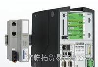 Phoenix模塊化控制器技術特性介紹