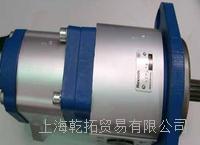 提供REXROTH軸向柱塞泵選型參數 3DREPE-6C?2X/25?EG24N9K31/A1M