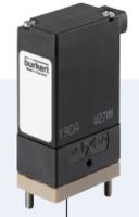 原裝burkert電磁閥120685詳解 012016