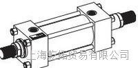 意大利ATOS液壓泵原理分享 DHI-071123 230VAC