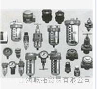 日本喜開理BN系列吹氣噴嘴VFA1000-8結構分析 VFA1000-8