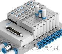 中文資料推薦:費斯托閥島 VTUG-14-MSDR-B1T-25V20-Q10-U-Q6S-7K+HM1