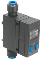 FESTO傳感器SFAB-200U-WQ10-2SA-M12用途 NEBU-M12G5-K-5-LE5