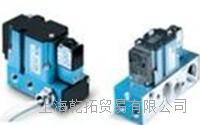 美國MAC氣動閥提供報價,價格查詢 35A-SCC-DDAA-1BA
