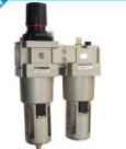 拆解及安裝:CKD喜開理的油霧器 MSTG-M-50-50/KK??