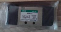 喜開理的隔爆電磁閥,CKD控制閥 AD11-15A-J2G-DC24V?