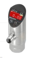 BALLUFF傳感器BSP B010-EV003-D01S1B-S4構造 BSP00E1