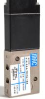 美國MAC小型空氣閥門 544B-ABA-GDFA-1KA