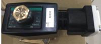 防爆型CKD喜開理的流體控制閥有貨 ADK12-15A-03N-DC24V