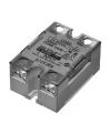 上海經銷商售;OMRON固態繼電器 G3NB-220B-1