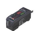 現貨售:基恩士光纖傳感器的中文介紹 CZ-V21A