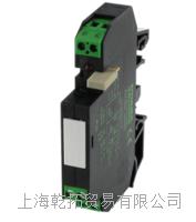 德国MURR继电器专业安装,使用范围 55130