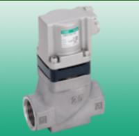 作用分析:喜開理CKD電磁閥SAB2S-20A-C L4000-8-W