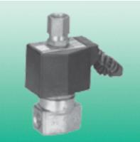 功能闡述:喜開理CKD電磁閥AG31-02-1 ADK11-25A-03AH-AC100V