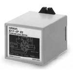 歐姆龍無浮標開關功能顯示 61F-GP-NL 4KM (AC200V)