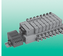 配置不同的原裝ckd先導閥,電線連接 M3GB2660-C8-T10WHD-3-3??