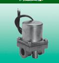 指導選定CKD流體控制閥的線圈 AB42-02-5-F2E-AC220V
