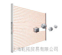 SUNX區域傳感器技術指導,高效率 NA2-N8-PN