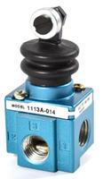 關于MAC(92系列)電磁閥的注意事項 926B-PM-61