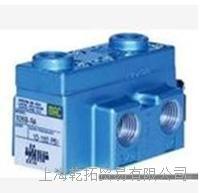 介紹MAC防爆電磁閥功能與優點 82A-BC-000-TM-DDAP-1DA