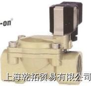 介紹BUSCHJOST驅動隔膜閥操作和使用 8020765.0242.02400