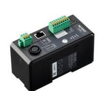 現貨供應:KEYENCE超小型讀取器 N-L20