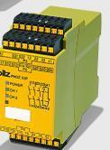 產品概述PILZ安全繼電器787949 PSWZ X1P C 0.5V/24-240VACDC
