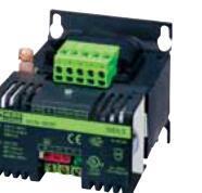 穆爾整流電源產品型號,MURR技術**