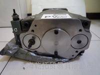 大容量,高**威格士變量柱塞泵 PVM131ER10GS04AAA28000000A0A