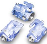 概述伊頓軸向柱塞泵/VICKERS工業用途 PVXS-180M04R0001R01SVVADF000A0000000000000000010