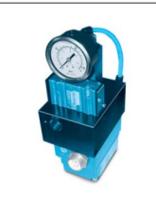 原裝MAC美國品牌比例壓力控制閥 413A-D0A-DM-DDDJ-4KD