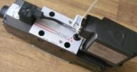 在庫現貨:ATOS防爆型電磁閥供貨  DHA-0713/M/MV 24