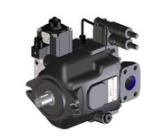 產品指南;ATOS變量柱塞泵PVPC系列 PVPC-LQZ-4046