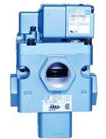35A-AAA-DDAJ-1KJ美國MAC三通電磁閥安裝位置