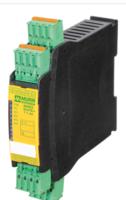 MURR穆爾安全繼電器,圖片展示 3000-33113-3020030