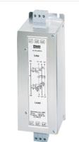 德國品牌MURR的現場總線耦合器 10531