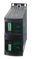 功能闡述:德國穆爾MURR電源DC85099 7000-40321-2130750