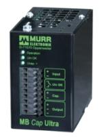 原裝MURR穆爾UPS的安裝尺寸圖 7000-40321-2330250