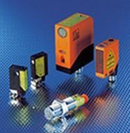 詳解OGP700,易福門鏡面反射傳感器 產品優勢IFM鏡面反射傳感器