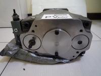 經銷威格士變量柱塞泵,EATON型號列表 PVH098R01AJ30A250000001001AB010A