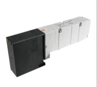 原裝SMC電磁閥的選型原則 AS2201F-01-08S