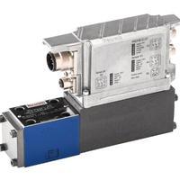 誠信報價BOSCH高頻響方向閥R900619244 4WRTE25W8-350L-4X/6EG24K31/A5M