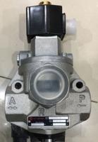 海隆herion安全閥使用前設置 8026670