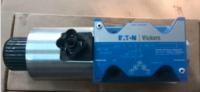 供應美國VICKERS電磁閥/換向閥型號 DGMC2-3-AT-BW-BT-BW-41